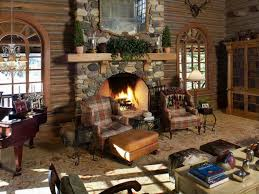 Rustic Livingroom Furniture by Rustic Living Room With Concrete Floors U0026 Arched Window Zillow