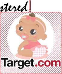 baby shower registries how to register for baby shower at target image bathroom 2017
