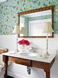 282 best bathroom remodel images on pinterest bathroom