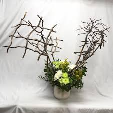 Couture Home Decor by Bloom Couture Home Facebook