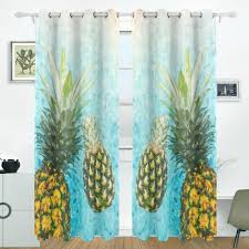 Grommet Curtains For Sliding Glass Doors Compare Prices On Grommet Curtain Panels Online Shopping Buy Low