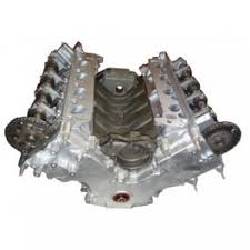1997 ford f150 4 6 engine for sale ford 5 4 3 valve engine for sale by esengines
