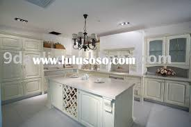 style kitchen picture concept early american country kitchen cabinets