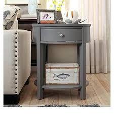 reclaimed wood nightstand full size of bedroom wood nightstand