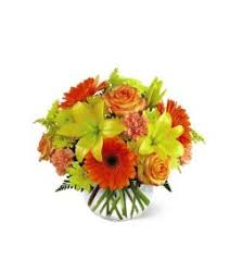 thanksgiving flowers floral boutique stroudsburg pa florist