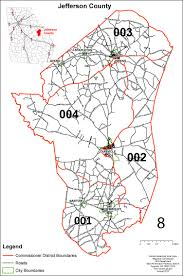 Bartow County Tax Maps Board Of Commissioners Jefferson County Ga Official Website