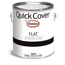 Home Depot 5 Gallon Interior Paint Home Depot Paint Color Ideas Best Exterior House