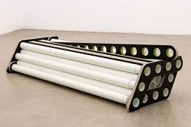 Folding Cushion Bed 25 Unusual And Creative Beds