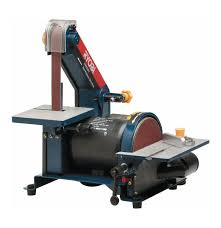 Ryobi Bench Grinder Price Ryobi 200w Belt And Disc Sander Lowest Prices U0026 Specials Online