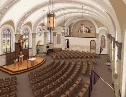 Catholic Church Floor Plans by Catholic Church Renovations Remodeling Restoration