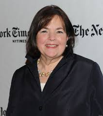 gorgeous 70 ina garten weight inspiration design of the one food