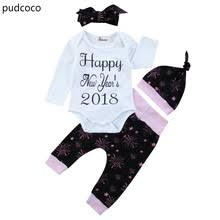 new year baby clothes popular happy new year baby clothes buy cheap happy new year baby