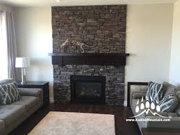 frequently asked questions kodiak mountain stone