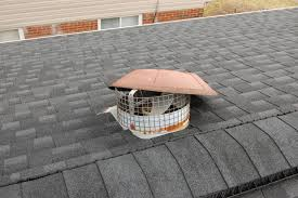 who replaces attic fans is there a better way to cap attic fan adc forum trapperman com