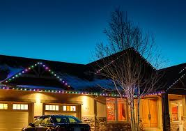 where to buy christmas lights year round oelo installing the highest quality christmas lights on houston homes