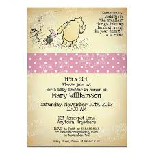 colors free printable princess baby shower invitations templates