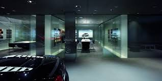 audi digital showroom audi opened a digital showroom in london 31578 car pictures at high