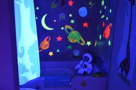 glow in the dark bath u2013 galaxy theme stiletto me up