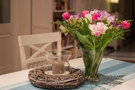 10 tips for spring cleaning your vacation rental tripping com