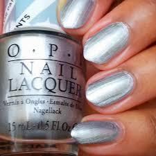 484 best beauty nail art images on pinterest enamels opi nails