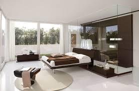 kitchener waterloo furniture 100 images furniture stores in