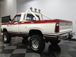 dodge com truck 597 best dodge s 1970 71 with 1972 1993 images on