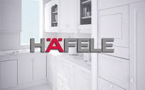 Hafele Kitchen Cabinets by Kitchen U0026 Bathroom Accessories Cabinet Genies Cape Coral Fl