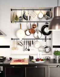 small kitchen solutions apartment ikea magazine subscribed me