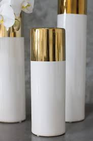 Where To Buy Cylinder Vases Cylinder Trumpet U0026 Fluted Vases Sale 20 U201360 Off Saveoncrafts