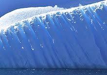 imagenes de la antartida antártida wikipedia la enciclopedia libre