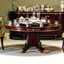 dining tables amusing 8 person round dining table dining sets for