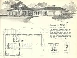 pictures vintage victorian house plans free home designs photos