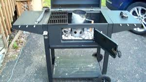 Master Forge Patio Barrel Charcoal Grill by Master Chef Charcoal Bbq Charcoal Chimney And Smoker Puck Review