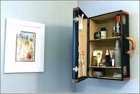 plastic medicine cabinet shelves plastic medicine cabinet shelves plastic medicine cabinet shelves s