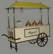 chariot chauffant cuisine chariot chauffant cuisine ohhkitchen com
