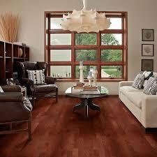 laminate flooring dalton ga meze