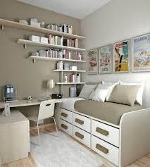 ways to make a small bedroom look bigger interior design small room look bigger interior ideas 2018