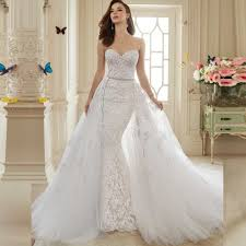 wedding dresses online shopping shopping for wedding dresses online