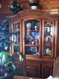 china hutch furniture ebay