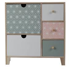 but petit meuble de cuisine meublebut but petit meuble with meublebut petit meuble