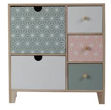 petit meuble cuisine but meublebut but petit meuble with meublebut petit meuble