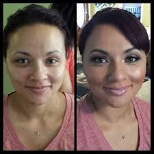 professional makeup artists in nj nj makeup artist professional makeup artist bridal makeup artist