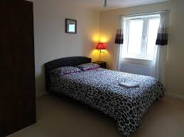 chambre chez l habitant angleterre huntingfield room chambres chez l habitant hilperton