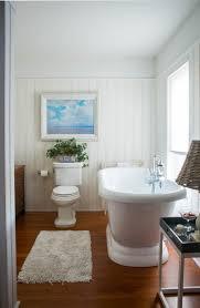 interior design residential commercial u2014 union adorn
