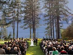 lake tahoe wedding venues lake tahoe wedding venues wedding definition ideas