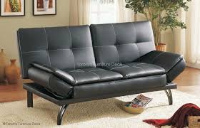 Klik Klak Sofa by Futon Sofa Bed Toronto Roselawnlutheran