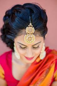 marriage bridal hairstyle 50 best indian bridal wedding hairstyles images on pinterest
