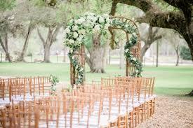 luxury wedding planner inspired wedding residence luxury wedding planner