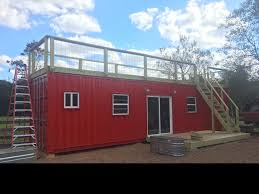 Tiny House Houston by Houston Area Builder Gets A Big Break On Hgtv U0027s U0027tiny House