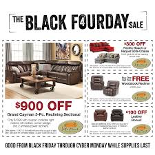Furniture Row Bedroom Sets 4 Days Of Black Friday Savings At Furniture Row Front Door